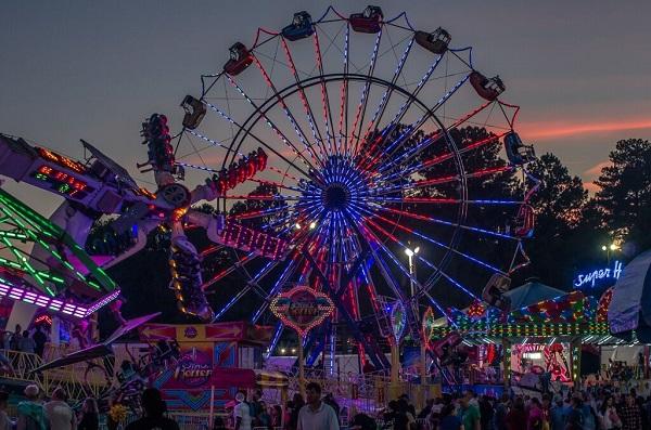 State Fair11