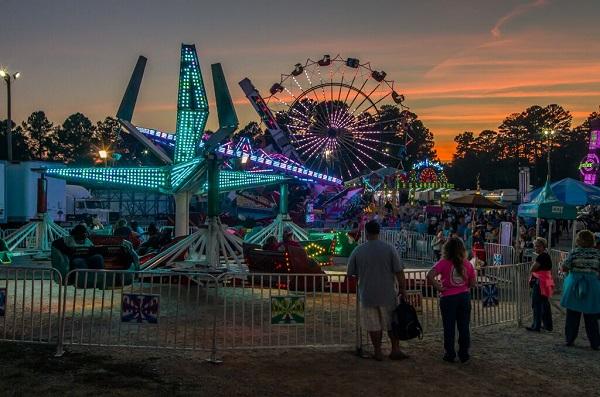 State Fair15