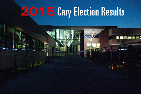 cary-election-results-2015
