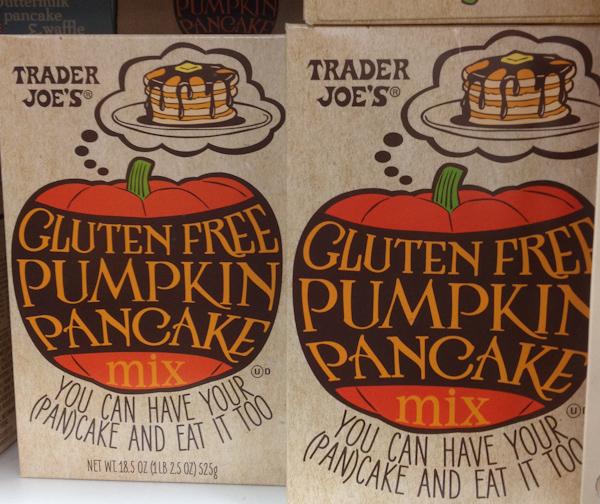 pumpkin-products-7126