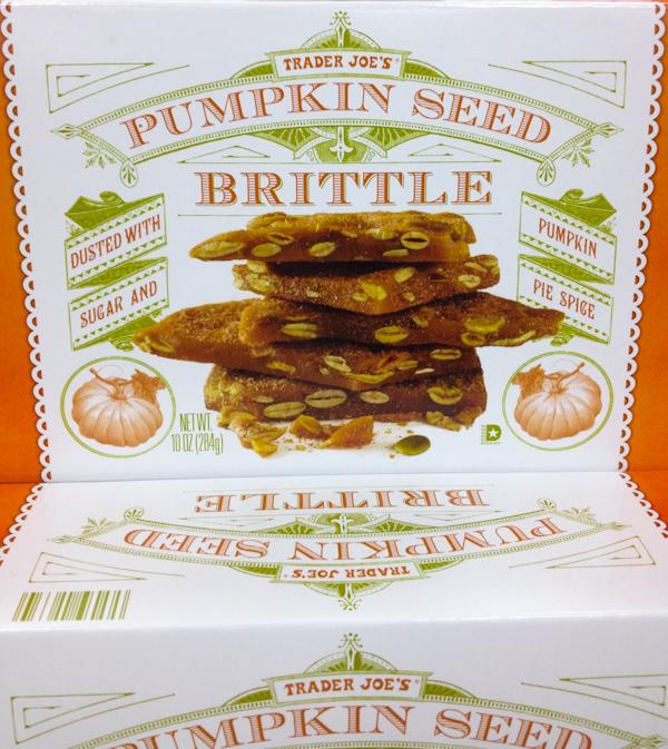 pumpkin-products-7154