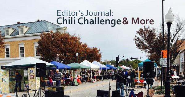 Editor's Journal2