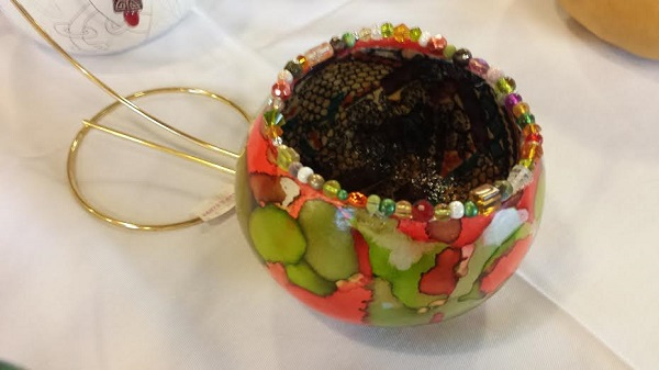 Gourd Art3