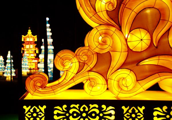 chinese-lantern-0027