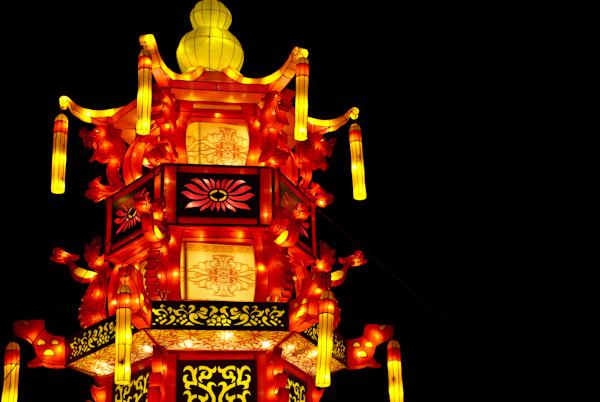 chinese-lantern-0053