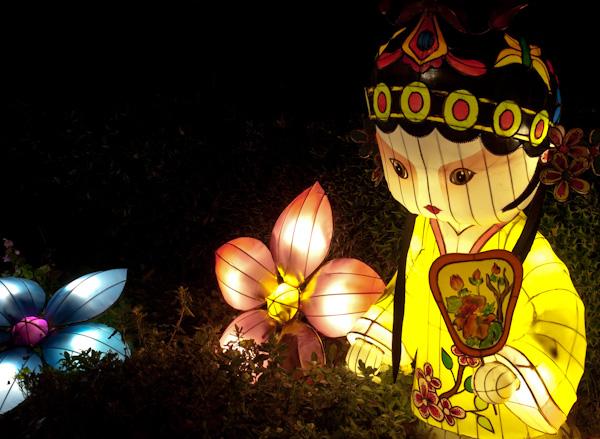 chinese-lantern-0072