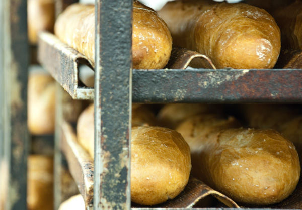 wellspring-bakery-0097