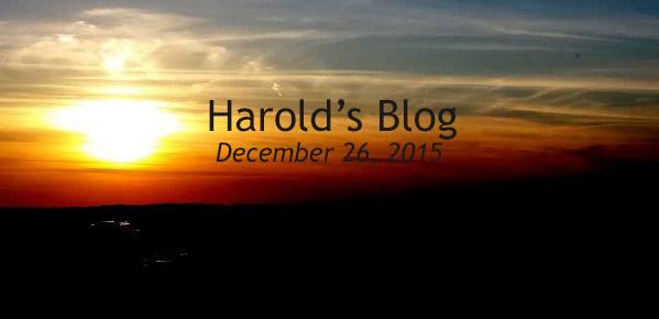 Harold60