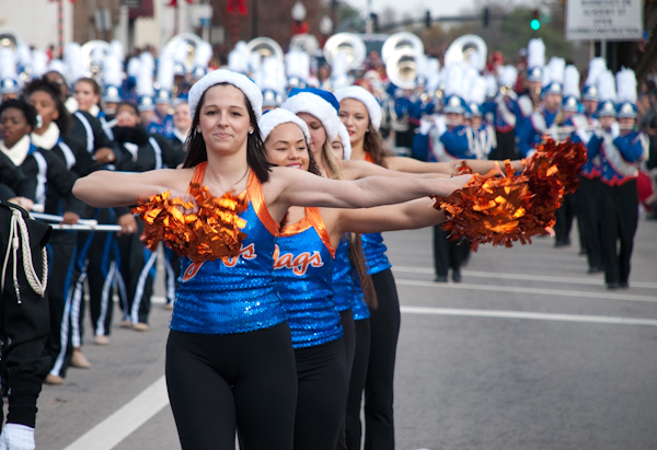 cary-christmas parade-2015-13