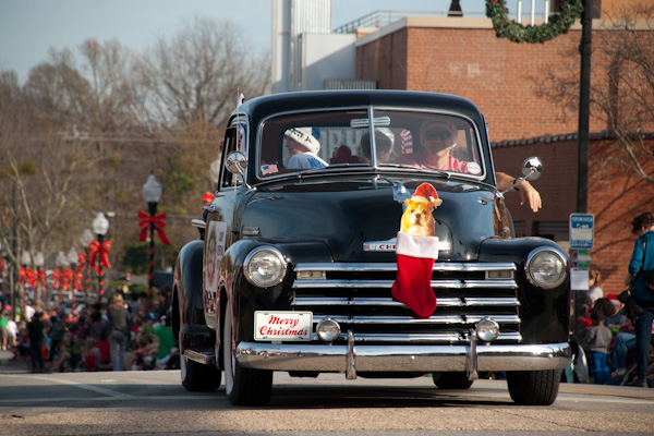 cary-christmas parade-2015-4