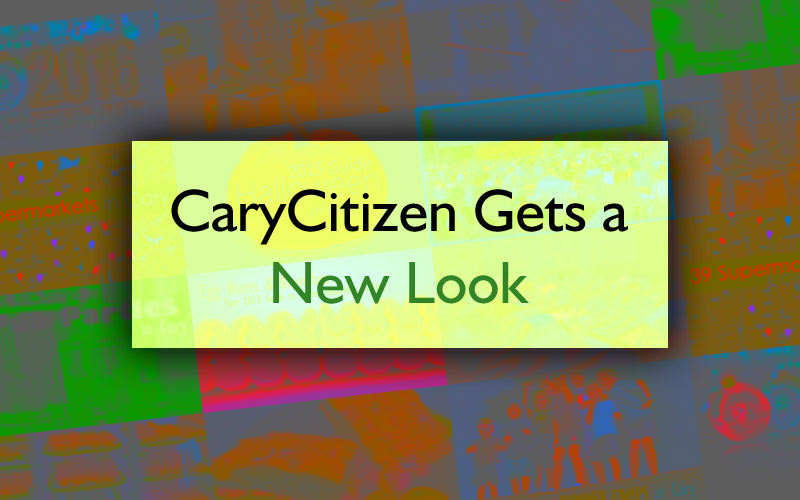 carycitizen-2016-3
