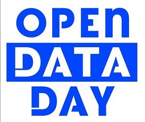 Open Data2