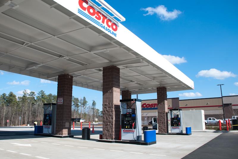 costco-0028