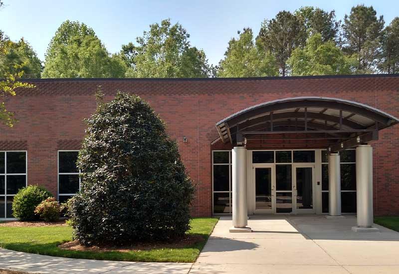 crossroads flex high school