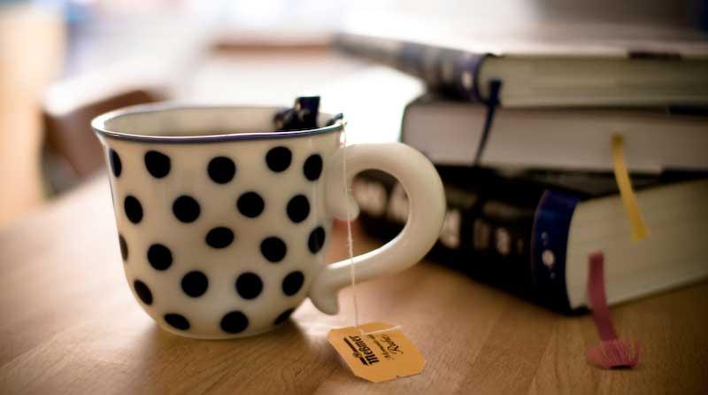 literary-tea-2