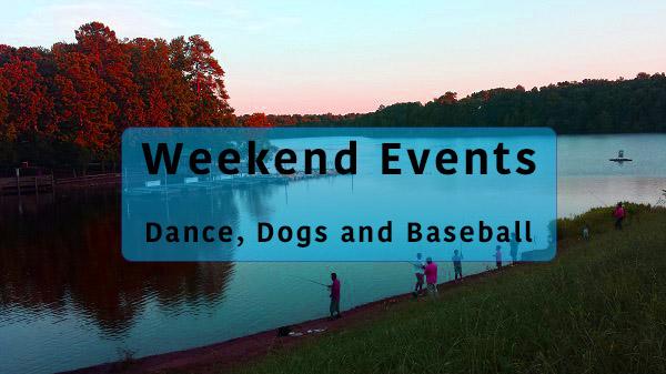WeekendEventFeature May31