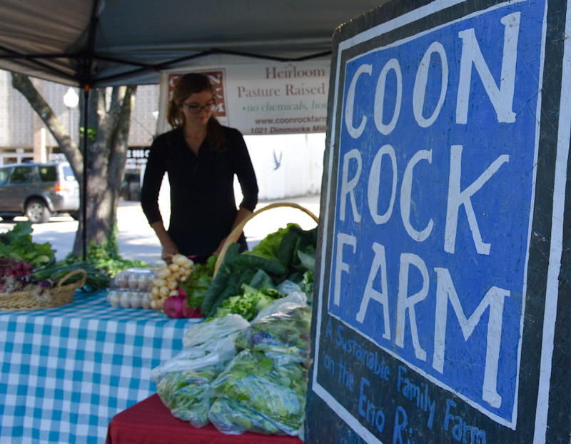 downtown cary farmers market-1039