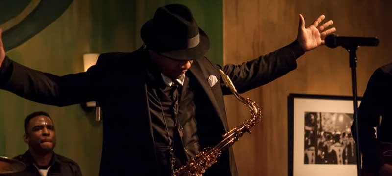 hob-nob-jazz-2