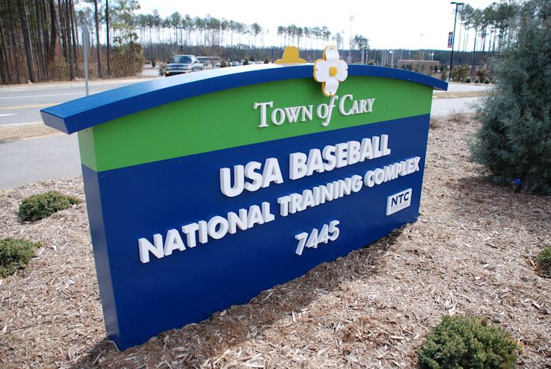 usa-baseball-0107