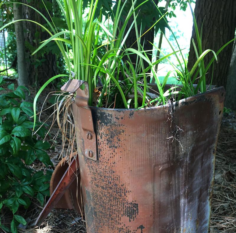 mailbox-planter-1609