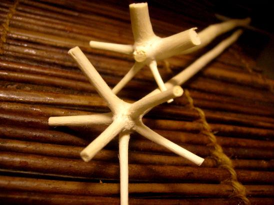swizzle-sticks-003