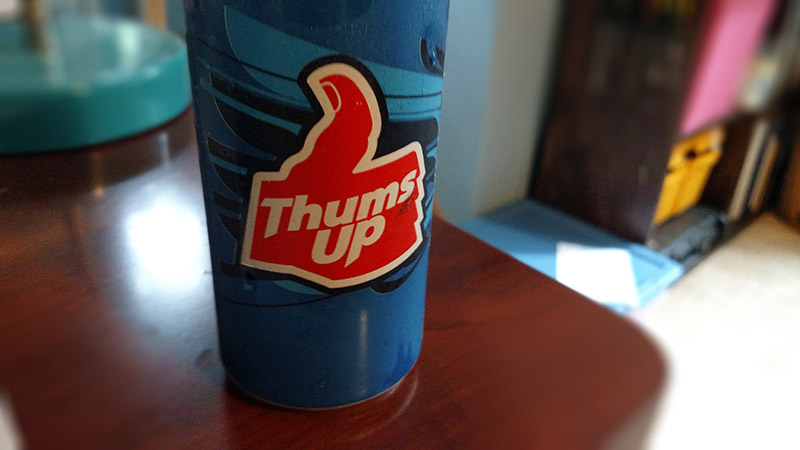 ThumsUp