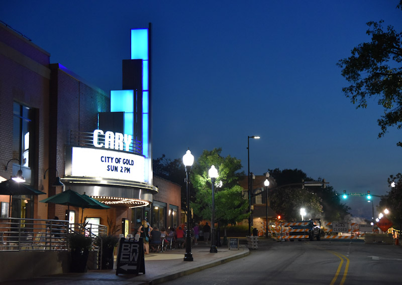friday-night-downtown-cary-4606