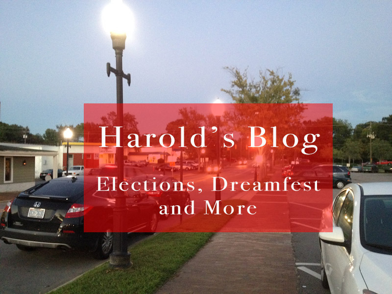 HaroldsBlog Aug22 Featured