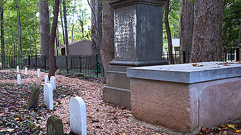 white-plains-cemetery