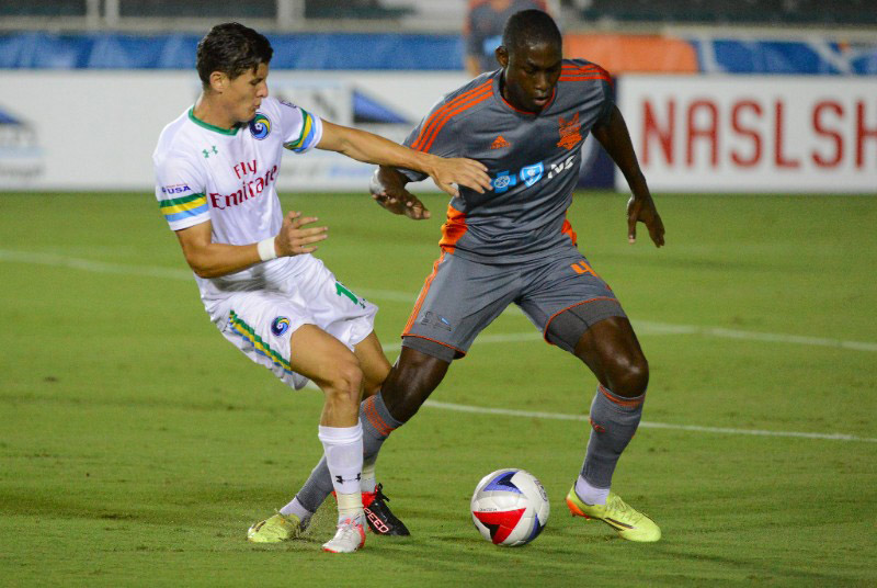 railhawks-sept29