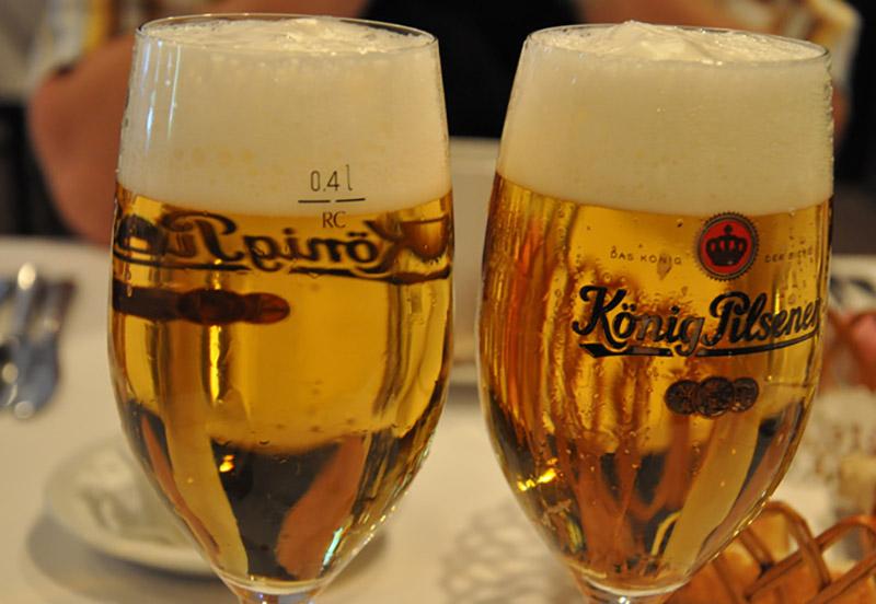 weekendevents-beer