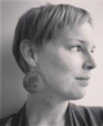 Catherine Howard, Director of Cary Visual Art