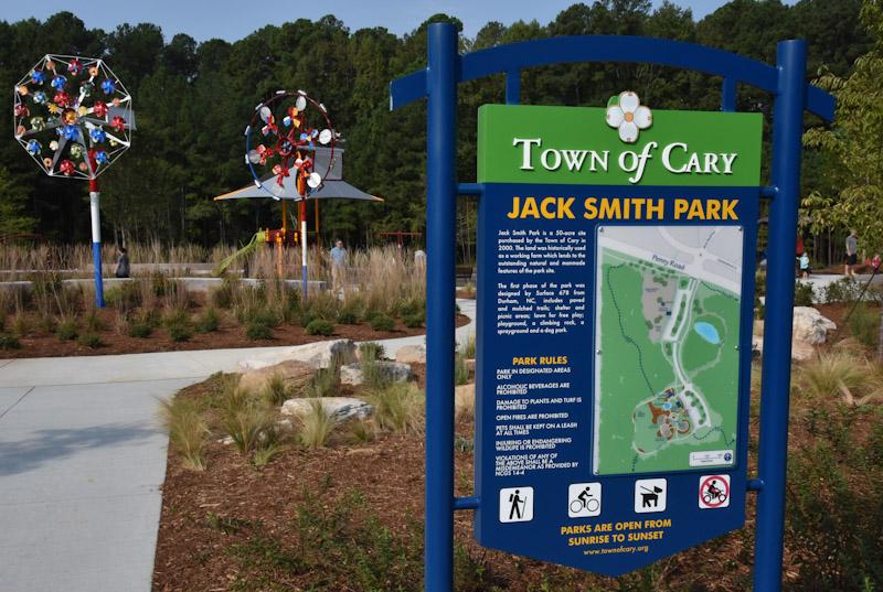 jack-smith-park-6576