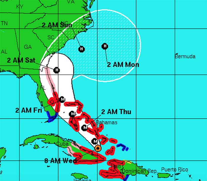 hurricanematthew1