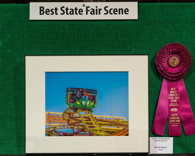 statefair-award