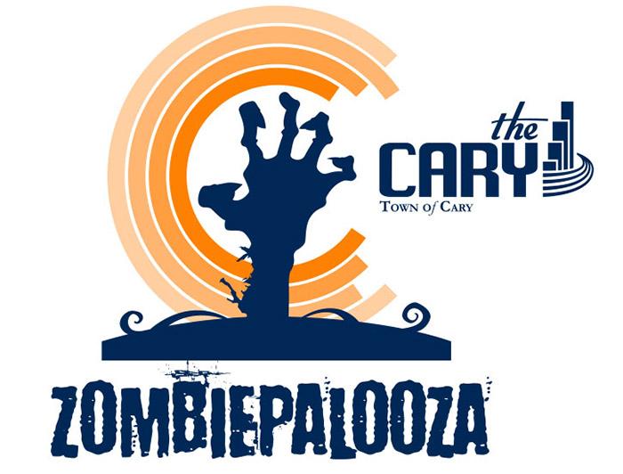Logo_Zombiepalooza_Cary Theater.fin.out_091416