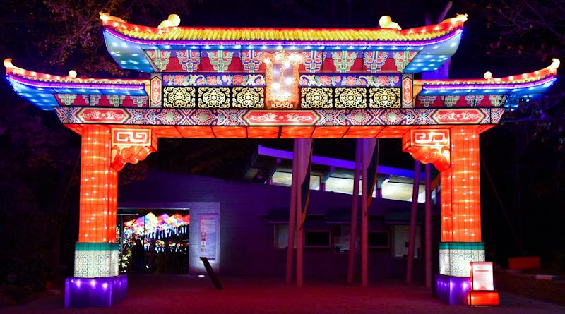 lantern-fest-2016-2