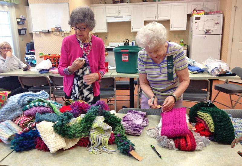 knittinggroup1