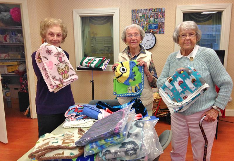 knittinggroup2