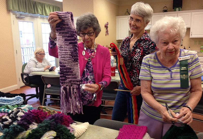 knittinggroup4