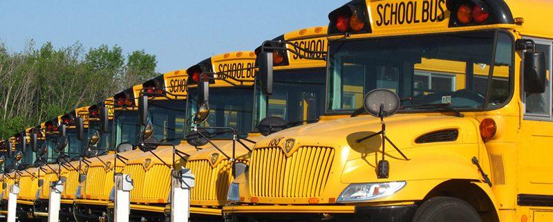 Wake County Board of Education