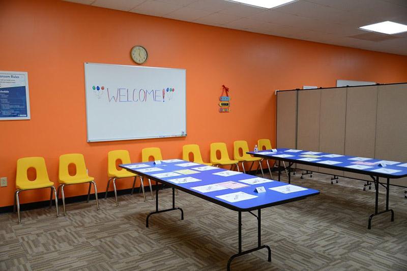 Morrisville Education