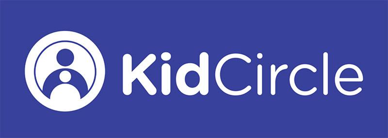 KidCircle