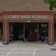 Cary Schools