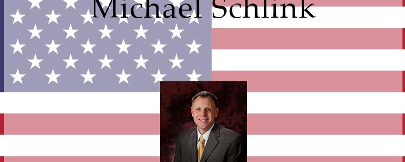 Morrisville Election