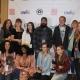 Sick Chick Flicks Film Festival